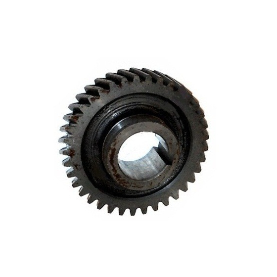 Hitachi Engrenage 322797