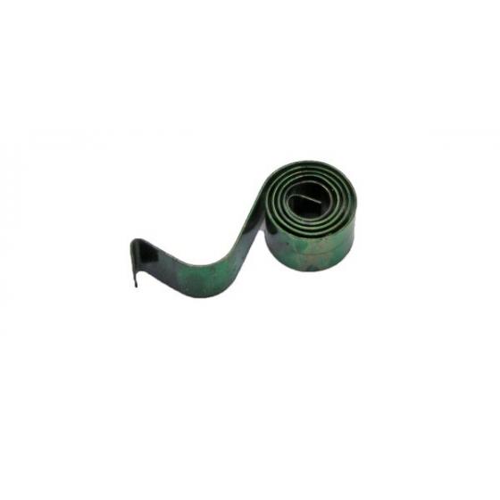 Bosch Ressort Spiral 1604652015