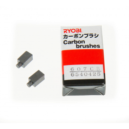 Ryobi Charbon 6540425, S35/HS35