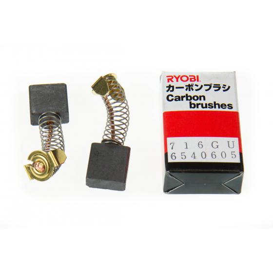 Ryobi Charbon 6540605, 716GU, G1825/2325/2355