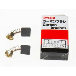 Ryobi Charbon 6540275, 510G1