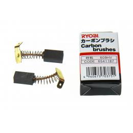 Ryobi Charbon 6541187, 609HV, PD1930A/AK550