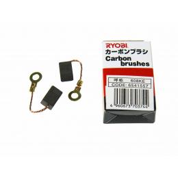 Ryobi Charbon 6541557, 608KE, G1156/G1256