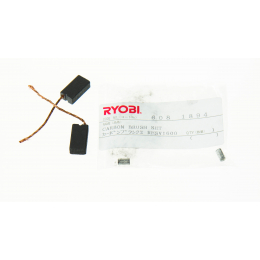 Ryobi Charbon 6081894, RESV1600