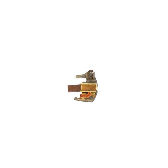 Dewalt Charbon 389025-04