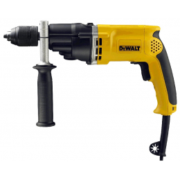 Dewalt Perceuse à percussion 770W D21805KS