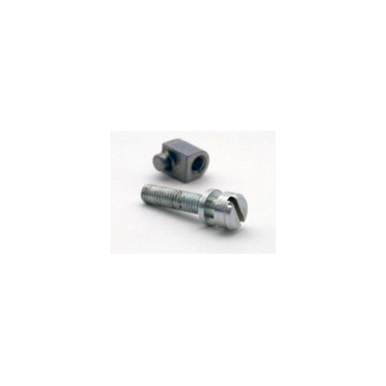 Black & Decker Vis Tendeur de Chaine 843666-49