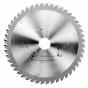 Dewalt Lame de scie circulaire ø216mm 48dts DT4320