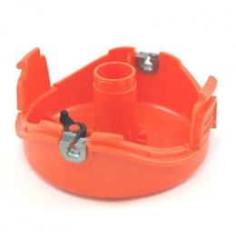 Black&Decker Couvercle Coupe Bordure GL670, GL650, GL660, GL546, GL650 575648-00