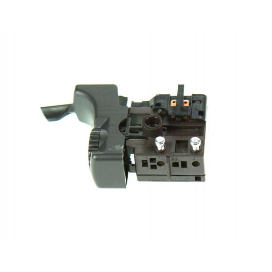Milwaukee 23662775 Interrupteur IPWE400RQ, 520RQ
