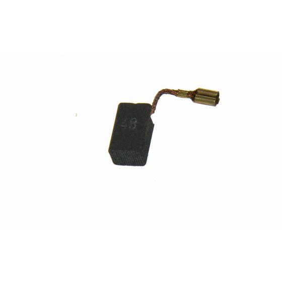 Black&Decker Charbons 930151-00 930897-00 939539-01