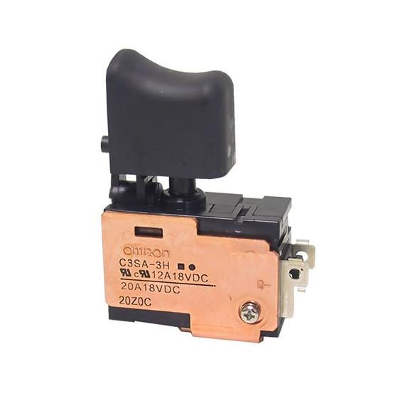 Hitachi Interrupteur 333640