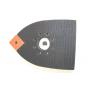 Black et Decker 575772-01 Plateau de ponçage KA200, KA210, KA220, KA225