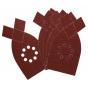Black&Decker Abrasif Ponceuse Multi GR180 X31452