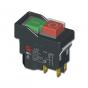 Dewalt 1003685-00 Interrupteur