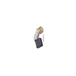 Dewalt Charbon 1002805-00 DW745, DWE7491