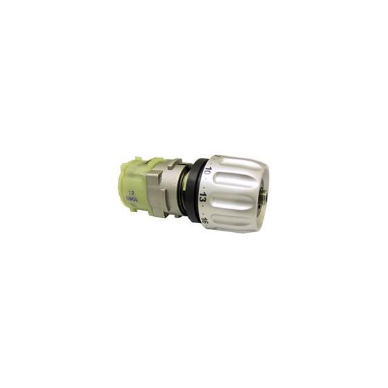 Hitachi Boite de Vitesse 324061, DV14DL, DB18DL