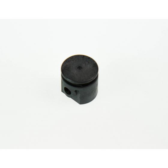 Hitachi Piston 330172 DH28PC, DH28PD