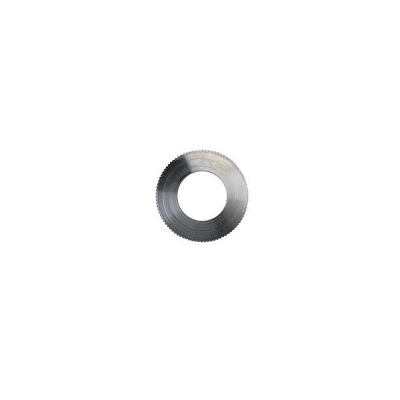 Dewalt Bagues de Réduction ø30x20x1.8 DT1095