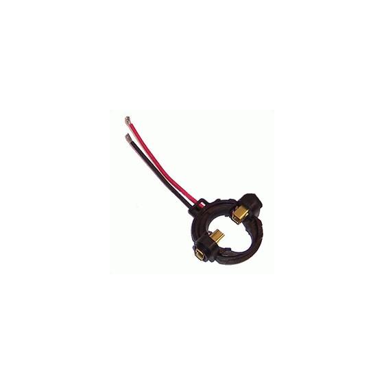 Hitachi Porte Charbon 322993