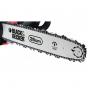 Black & Decker  Guide Chaine 35cm 369090-09