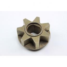 Black & Decker Pignon métal 90085458