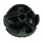 Black&Decker Couvercle Coupe Bordure 575648-02