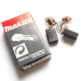 Charbon  MAKITA CB106 - 181410-1