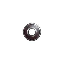 Hitachi Roulement 6201DD
