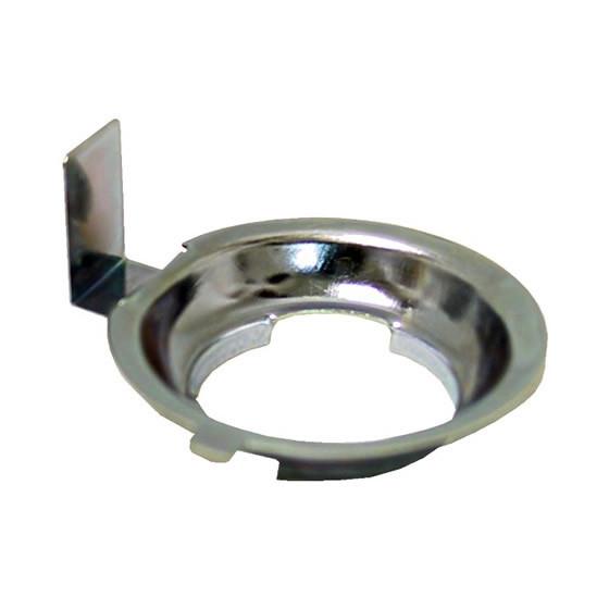 Hitachi Protecteur Poussiere 324228 WH14DL, WH18DL