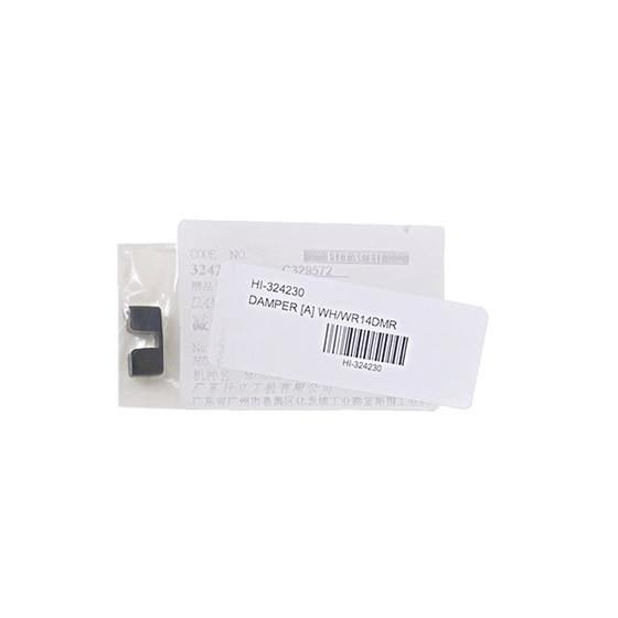 Hitachi Amortisseur 324230 WH14DL, WR18DMR