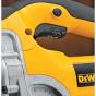 Scie sauteuse Dewalt DW331K