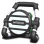 Hitachi Projecteur Led 18V UB18DGL