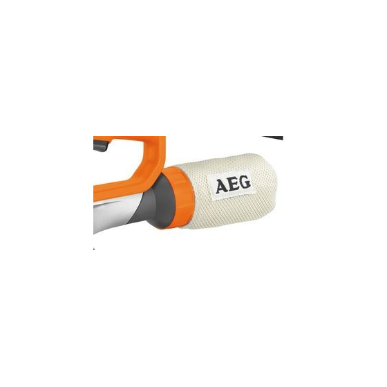 AEG Sac à Poussières 4931433701 Ponçeuse EX150E, EX150ED, EX150ES