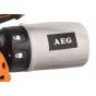AEG Sac à Poussières 300027083 Ponçeuse EX125ES