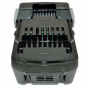 Batterie HITACHI BSL 1850 18V  5.0Ah