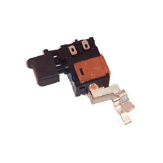 Hitachi Interrupteur 324498 DS18DFL, DS14DFL