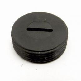Bouchons de charbons Makita 643650-4