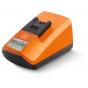 Fein Chargeur rapide 10.8V à 18V ALG 50
