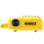 Dewalt Projecteur LED 1500 Lumen 18V Li-ion DCL060