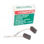 Charbon HITACHI 999005