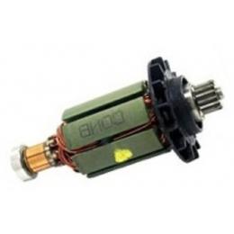 Hitachi Induit 360701 Dv18DL, DV18DMR