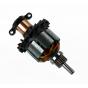 Dewalt N110036 Induit DCD780, DCD785