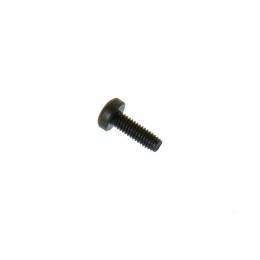 Dewalt Vis M4x12mm 324006-00
