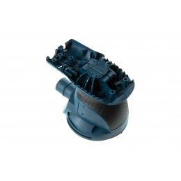 Bosch Carter de Ponçeuse GEX125 2609100539