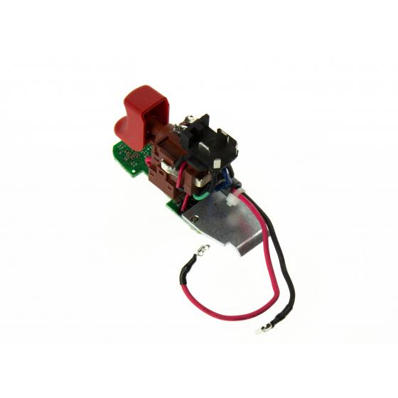 Bosch Module électronique 1607233485