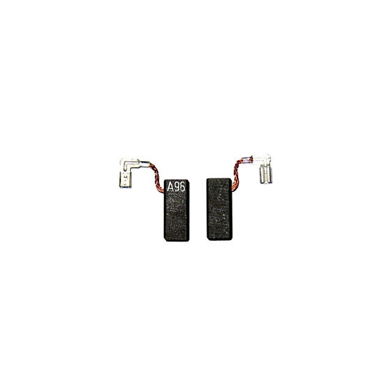 26/re 2 2 26/DFR 24/D 24/DF 2 Interrupteur pour Bosch Perceuse /à percussion burineur perforateur GBH 2 2400,2600,2 26/Dre