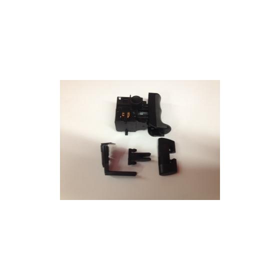 AEG Interrupteur 200399006 EX150E, EX150ED, EX150ES