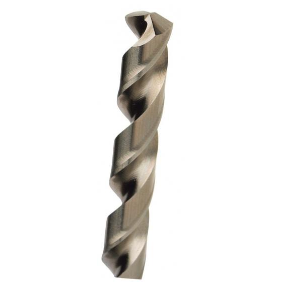 Foret cobalt 5% - 2mm DIAGER