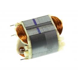 Dewalt Inducteur 230V 576690-05